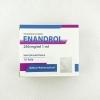 Testosteron Enanthat (Enandrol) 10 amp 250 mg