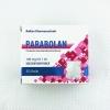 Parabolan 10 amp 100 mg