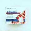 Primobol 10 amp 100 mg