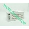 Boldenone Undecylenate 10 ml 300 mg Cygnus