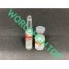 AOD9604 (5 mg) PeptideSciences