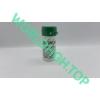 Ibutamoren (MK-677) 35 tab (30 mg)