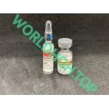Ipamorelin (5 mg) PeptideSciences