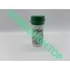 Laxagol 35 tab (60 mg)