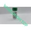 LGD-3303 35 tab (15 mg)