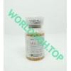 MIX-225 10 ml 225 mg Cygnus