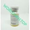 MIX-500 10 ml 500 mg Cygnus