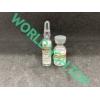 Melanotan 2 (10 mg) PeptideSciences