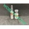 Oxytocin (10 mg) PeptideSciences