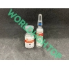 Sermorelin (GRF 1-29) (2 mg) PeptideSciences